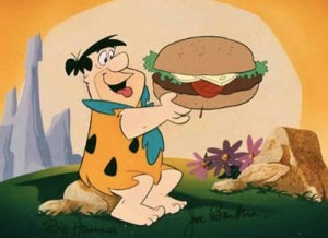 62952-fred_flintstone_tv