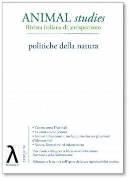 1350475852copertina animal studies1-12