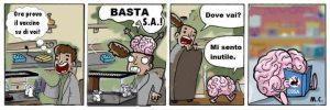 vignetta_vivisezione