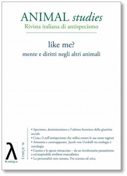 1361792514copertina Animal studies 2-13