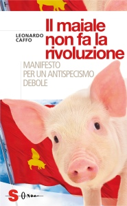 MaialeRivoluzione.ai