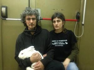 Protesta Animalisti (13)-2