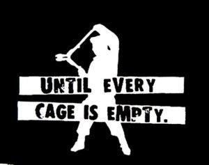 until_cage