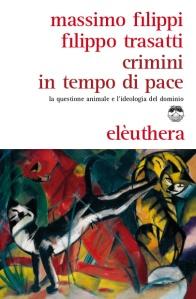 crimini_in_tempo_di_pace