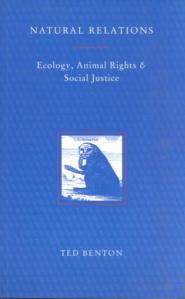 natural-relations-ecology-animal-rights-and-social-justice