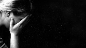 d7328-depression-2