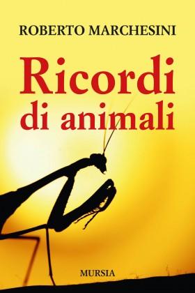COPERTINA-RICORDI-MARCHESINI-280x420
